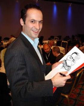 Jordan-caricaturist-225x300.jpg