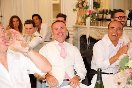 wedding france.jpg