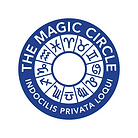 themagiccircle-logo-RGB.png