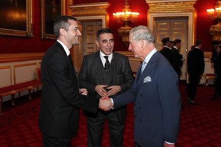 Prince Charles best pic.jpg