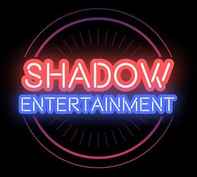 logo shadow entertainment.png