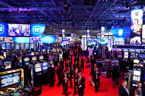 trade show 4.jpg
