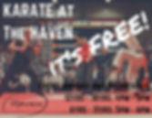 KARATE CLASS FLYER.jpg