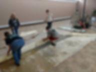 carpet removal.jpg