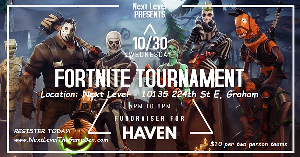 fortnight fundraiser 10.30.19.png