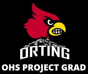 Cardinal Project Grad Logo.jpg