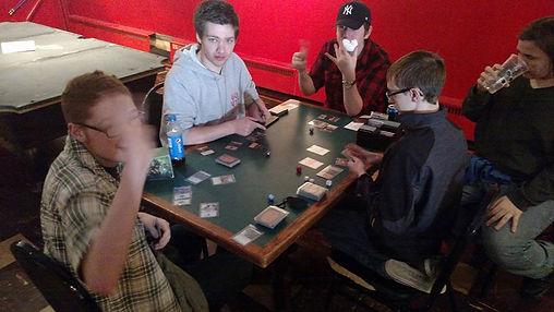 table top games.jpg