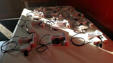 laser tag guns.jpg
