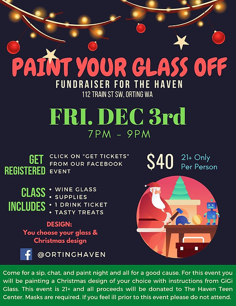 PAINT YOUR GLASS OFF - Xmas 12.3.21.jpg
