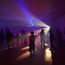 lasers in big room.jpg