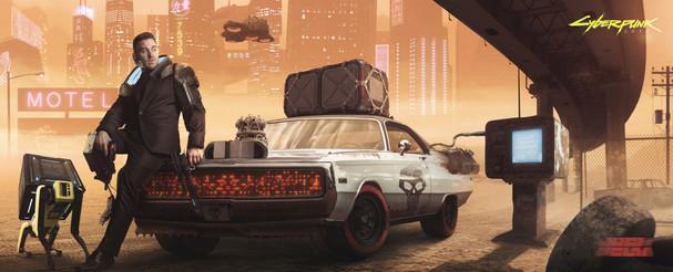 Cyberpunk 2077 - Jugipelaa.jpg