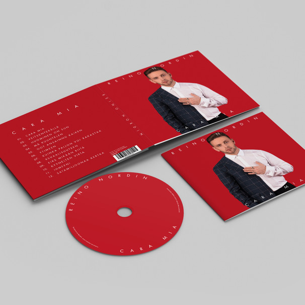 CD - Instagram Reino Nordin 2 - 1516x151