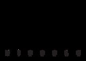 Tuomas Kujansuu Logo - Black Black.png