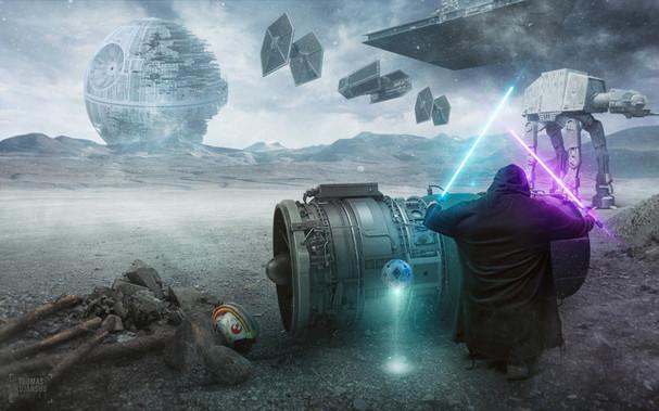 Star Wars - FullRes2 - crop.jpg