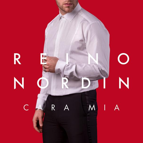 Reino-Nordin---Cara-Mia-Single-cover-web
