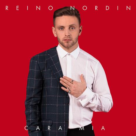 Reino-Nordin---Cara-Mia-Kansi-red6-web.j