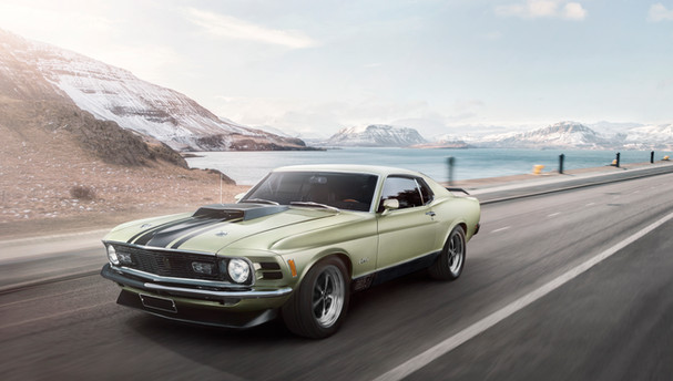 Mustang-READY3.jpg
