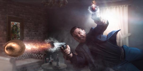 Max Payne.jpg