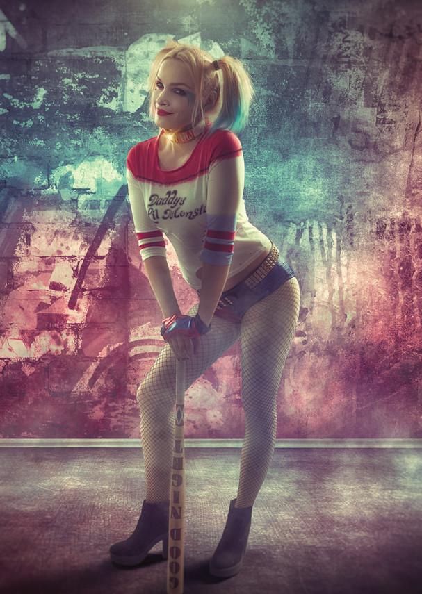 Harley Quinn - 2.jpg