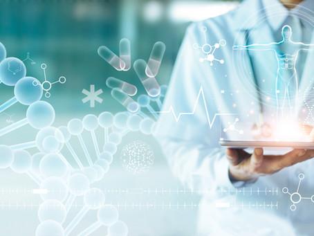 Ciência e tecnologia avançam no enfrentamento à COVID-19
