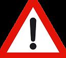 señal-p50.png