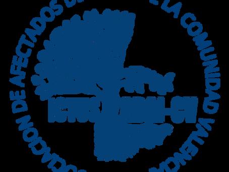 REUNION DE AFECTADOS DE ICTUS Y FAMILIARES