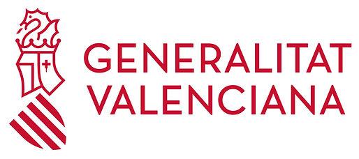 LOGO-GENERALITAT-VALENCIANA.jpg