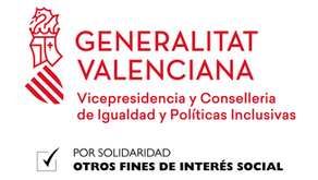 """""""Atención Integral"""" dirigido a personas afectadas de ictus y sus familiares para el 2021."""