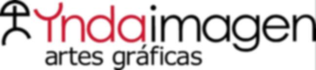 ynda imagen logo.jpg