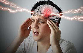 que-provoca-un-derrame-cerebral-757532.j