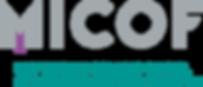 logo MICOF -fondo transparente.png