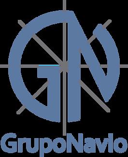 logo Grupo Navio-BUENO.png