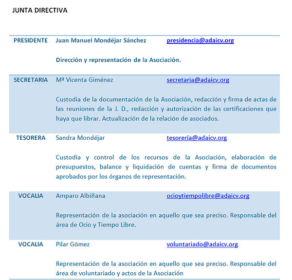 adaicv-juntadirectiva.jpg