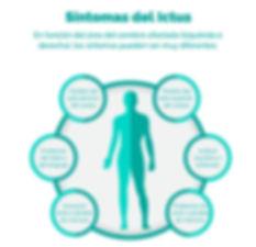 adaicv-sintomas del ictus.jpg