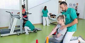 1-hospital-casaverde-alicante-salud-mutx
