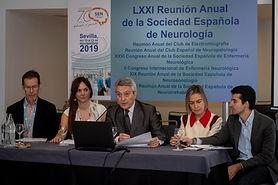 Congreso-de-la-Sociedad-Española-de-Neur