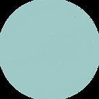 10-Wishes_LogotipoCircular[acqua].png