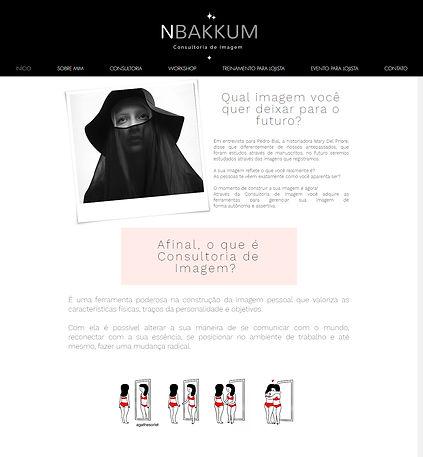SiteNatasha2.jpg