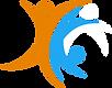 partial logo vector version 2.png