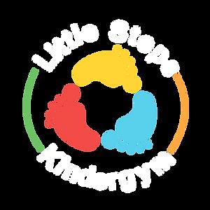 little steps logo version 2png.png