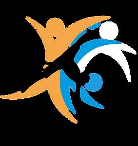 partial logo vector version 7.png