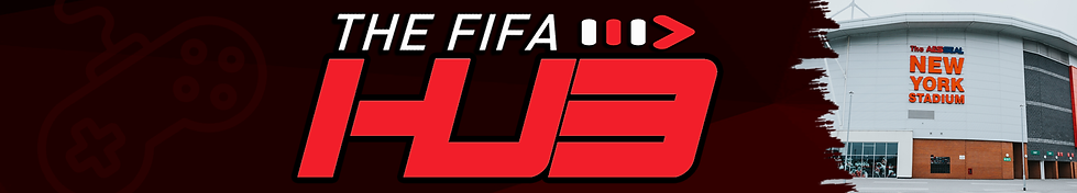 NEW-THE-FIFA-HUB-BANNER-TEMP.png