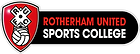 rufc-sports-c.png