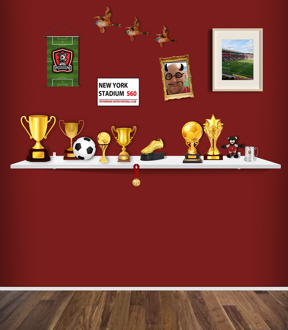 new-Trophy-page-temp.png