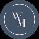 WIM Logo.png