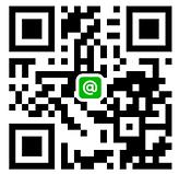 tetote QLコード.png