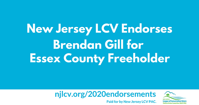 Brendan LCV Endorsement.png