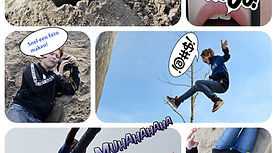 collage groep 7 srong.jpg