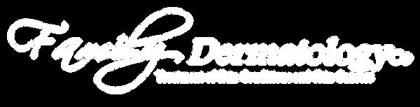 logo-white_6 family derm.png
