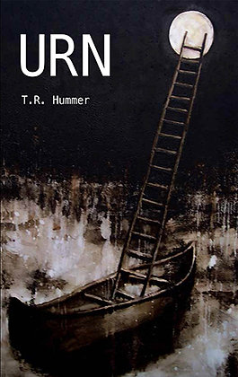 URN by T.R. Hummer